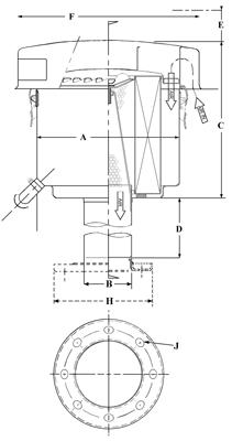 AP-Dry-Air-Cleaner-Drawing