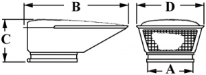 CFA-INLET-CAP-PNG