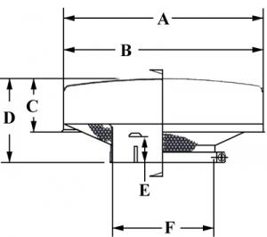 CJ-INLET-CAP-PNG