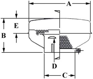 CS-INLET-CAP-PNG