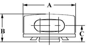 CW-INLET-CAP-PNG