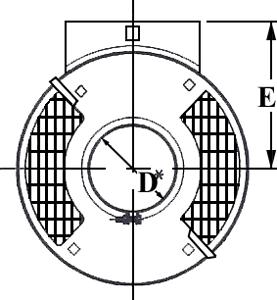 CW-INLET-CAP-PT-2-PNG