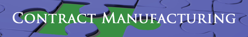 Contract Manufacturing Header png