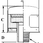 Type DB