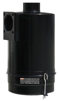 Vortox GA Type Oil Bath Air Cleaner Product Image