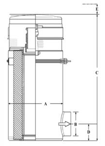 SSB-AN-Drawing