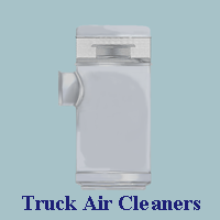 Truck-Air-Cleaner-(Temp)