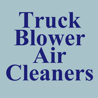 Truck-Blower-Air-Cleaners-(