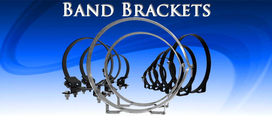 Band Bracket Group Header