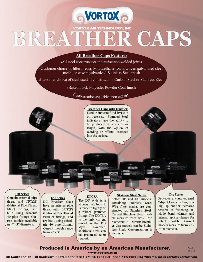 FB Breather Caps png