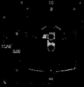 FS8A FST8A Dimensions png