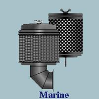 Marine-(Temp)