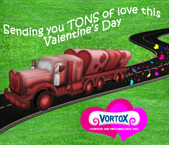 Valentine's Day 2014 png