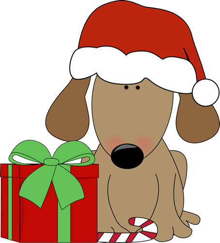 free-christmas-clipart-tasty-free-christmas-food-clipart-w8emb1-clipart