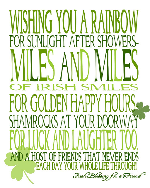 st-pattys-Irish-Blessing-for-Friend
